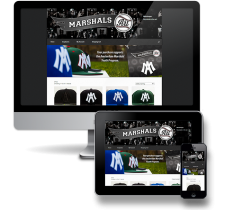 MarshalsArt